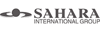 株式会社サハラ・インターナショナルグループ